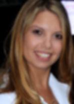 Stephanie Hanchuk USMLE Tutor_edited_edi