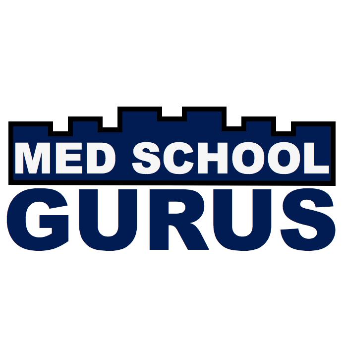 Anki Decks | MedSchoolGurus