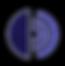 LOGO para SoundCloud 2.png