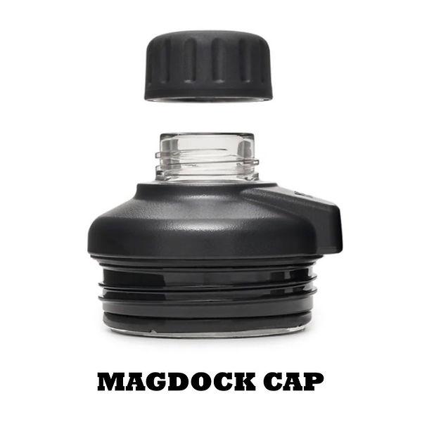yeti-magdock-cap.jpeg