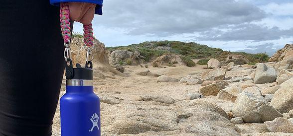 hydro-flask-straw-lid-1200.jpg