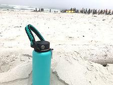 hydrocord-beach-0123.jpg