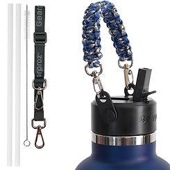 hydro-flask-straw-lid-blue-camo-1500.jpg