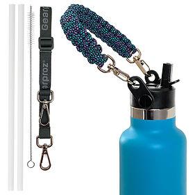 cosmo-hydro-flask-straw-lid.jpg
