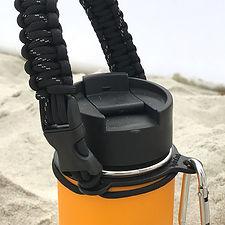 black-on-hydro-flask.jpg