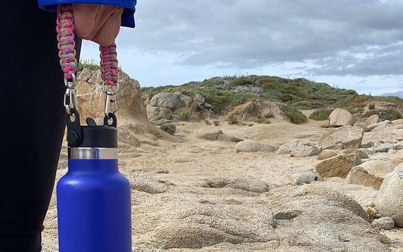 hydro-flask-standard-beach-opt.jpg