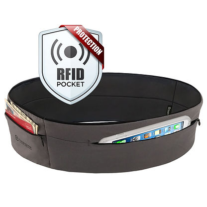 money-belt-gearproz-01.jpg
