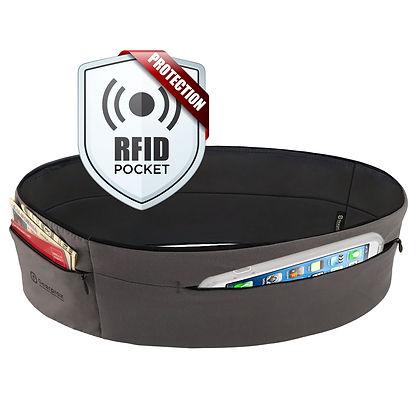 money-belt-gearproz-01.jpg