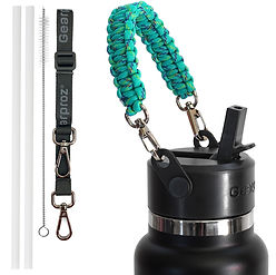 hydroflask-paracord-handle-mint-1500.jpg
