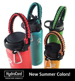 Gearproz-HydroCord-New-Summer-Colors-600