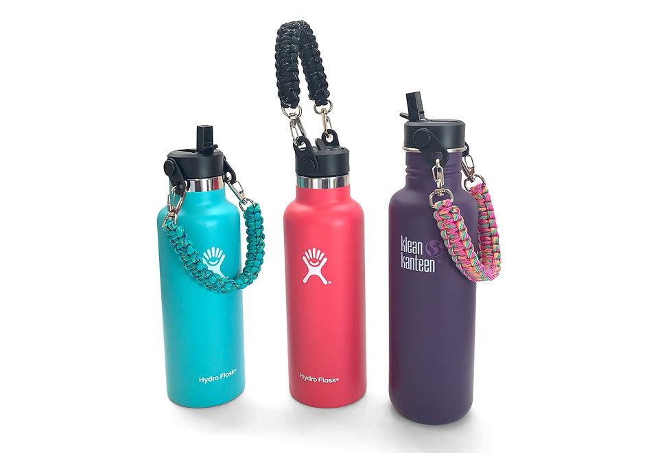 hydro-flask-straw-lid-1200x837.jpg