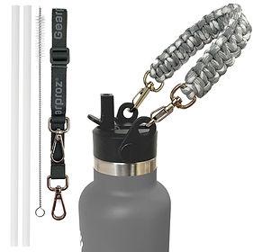 hydroflask-straw-lid-handle-light-gray-1