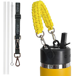 hydro-flask-paracord-yellow-1500.jpg