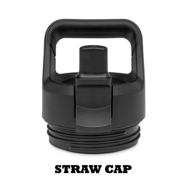 yeti-straw-cap.jpeg