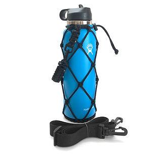 hydro-flask-40-hydronet-opt.jpg