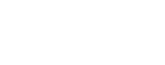 HydroCord-Logo-White-Transparent.png