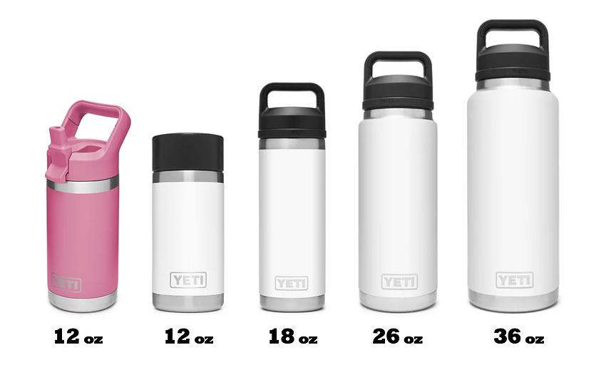 yeti-bottle-size-comparisons.png