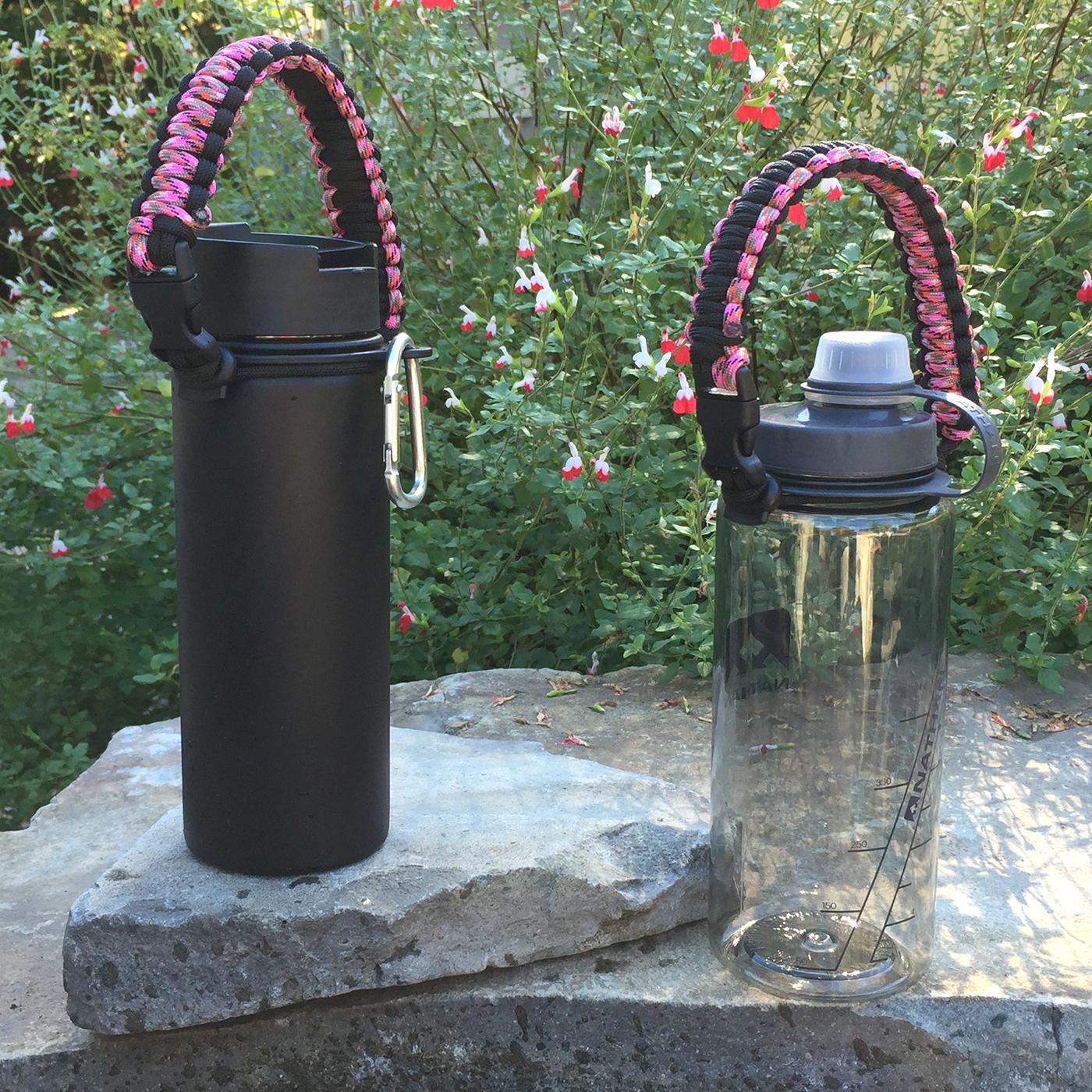 pink-camo-2-bottle-shot