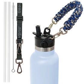 hydroflask-straw-lid-handle-blue-camo-15