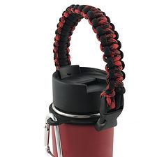 hc-red-black-1080.jpg