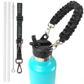 hydro-flask-straw-lid-handle-black.jpg
