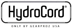 HydroCord-Logo-Black-on-White-300.jpg