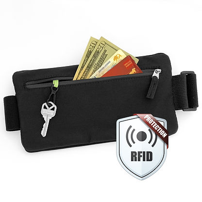 flatpac-money-belt-01.jpg