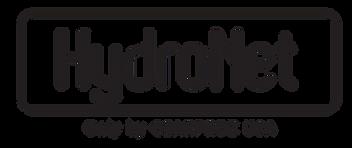 HydroNet-Logo-Black-Transparent.png