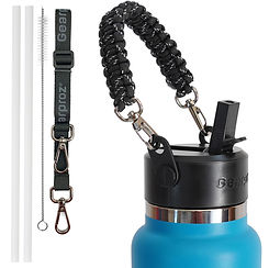 straw-lid-hydro-flask-paracord-handle-bl