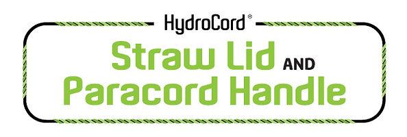 Logo-Narrow-Mouth.jpg