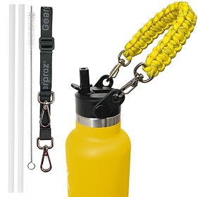 hydro-flask-standard-lid-paracord-handle