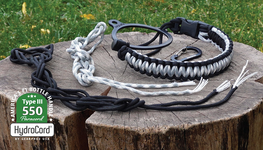 HydroCord-Paracord-Content-opt.jpg