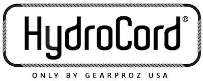 HydroCord-Logo-Black-on-White-600.jpg