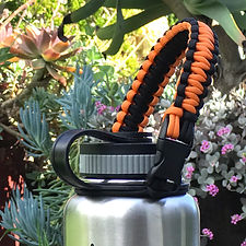 hydro-flask-handle-paracord-01.jpg