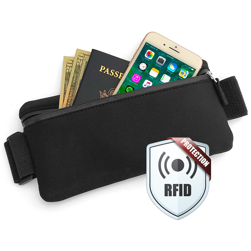 front-pocket-RFID-shield.jpg
