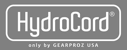 HydroCord-Logo-White-Transparent-Thumb.j