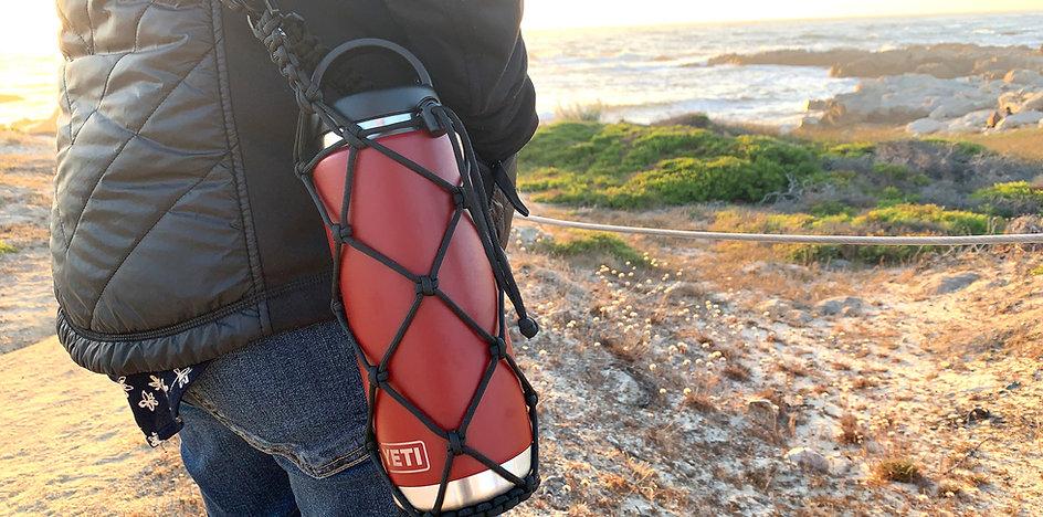 yeti-bottle-paracord-handle.jpg