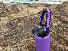 hydrocord-beach-0128.jpg