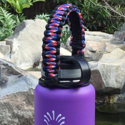 RWB-08-purple-Hydo-Flask-opt