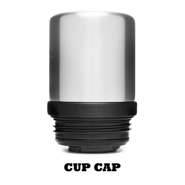 yeti-cup-cap.jpeg