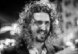 Julio Marino tango geneva
