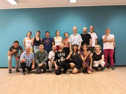 stage tango camp 2 2020.jpg
