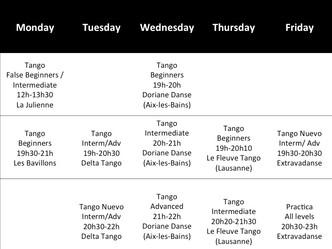 Regular lessons restart 15th June