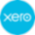 Tidy Books Plus Xero Advisor & Payroll Certified
