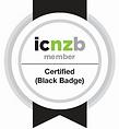 ICNZB member