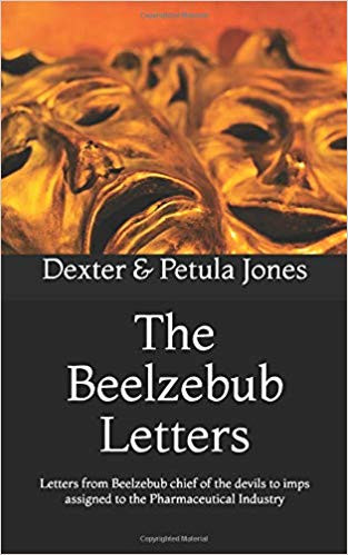 Book Cover--The Beelzebub Letters.jpg