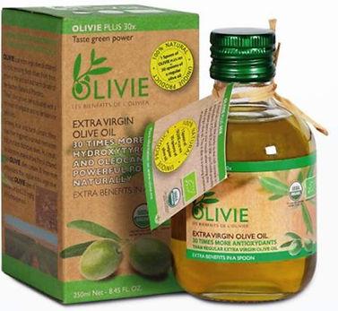 OLIVIE OIL 30X.jpg