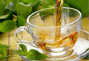moringa tea5.png