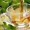 Thumbnail: Moringa Organic Tea--28 Tea Bags