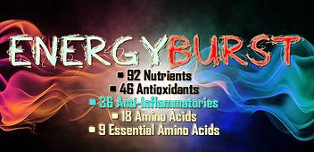 moringa energy2.jpg